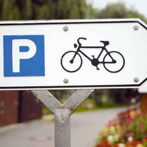 Fahrradsperrzeiten Marschbahn